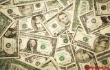 【专栏】苦逼的互联网市场部:要做会赚钱的市场部