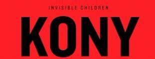 KONY 2012:真相比想象的要遥远和复杂