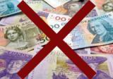 瑞典要跟现金交易说再见 信息币时代临近