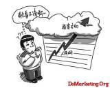 人民网上市 五大疑问牵动投资者的神经