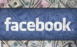 第1期:通用停止Facebook广告投放 社交营销效果差?