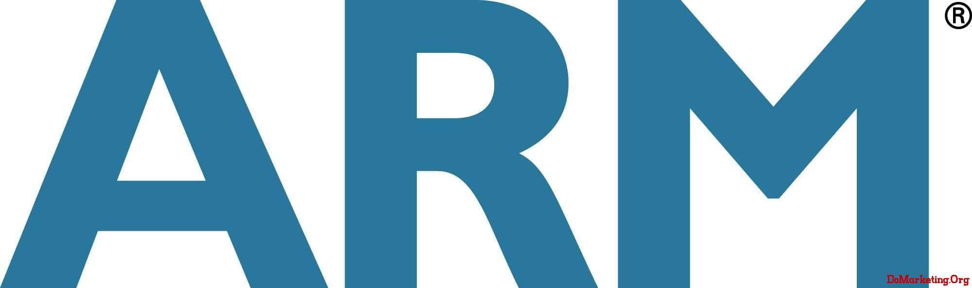 logo 标识 标志 设计 矢量 矢量图 素材 图标 2000_594