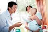 李亚鹏的嫣然之路 做中国最好的儿童医院