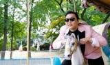 专题:江南style:屌丝传奇 鸟叔的逆袭