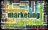 来自知乎的近100条关于市场营销问答精选