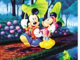 迪士尼证实收购韩国游戏开发商Studio Ex