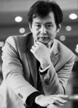 皇明 PK 日出东方 黄鸣:对手花钱雇龙都国际娱乐公司整我