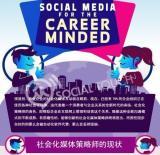 图说:社会化策略师意味着具备哪些能力?