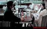中信银行信用卡微电影:她和他的365小时