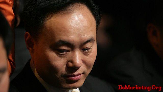 尚德之败是中国光伏挨的一记集体耳光