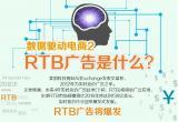 图说:大数据时代 RTB广告是什么?