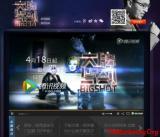 """""""浙江卫视一哥""""华少加盟腾讯 电视人缘何齐齐转战新媒体"""