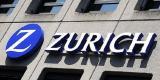 苏黎世保险公司(Zurich Insurance Group)宣布委任IPG集团负责其全球广告业务