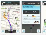 传Facebook将以10亿美元收购众包导航应用Waze