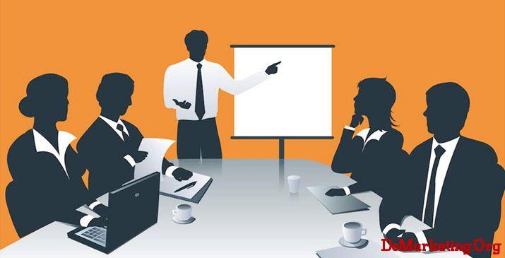 18个关于PPT演讲的技巧,让你的提案能力提高N倍