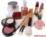 2013年化妆品行业七大电商网络营销趋势