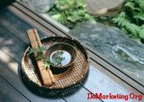 草山先生的住所:台湾《草山生活》系列地产文案