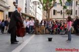 【案例】从Sabadell银行130周年庆活动看策展与社群行为理论