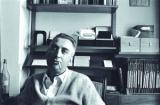 恋人絮语:罗兰巴特的恋爱百科全书 一个结构主义的文本