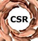武杰:CSR与危机管理