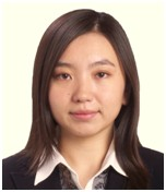 中国消费者互动参与度与渴求度调研结果发布:三星、苹果和小米领衔排名