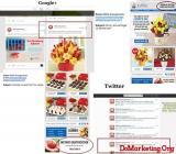 """7个""""高性价比""""电子商务企业营销策略案例"""