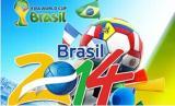 专题:2014世界杯营销战 比比谁更有创意?