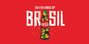 世界杯营销大战:移动互联网和社交媒体重装上阵