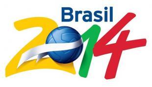 2014年巴西世界杯多家一级赞助商营销缘何集体被唱衰?