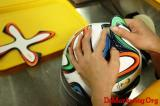 淘宝天猫数据:巴西世界杯开赛 导致避孕套网购人数下降20%