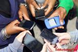 白鸦:微信购物的新玩法