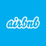全球房屋短租公司Airbnb发布全新品牌形象