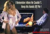 不跟SEX有关会死?游戏界历史上最具争议的21个广告