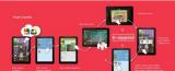英国SuperAwesome将与移动广告公司Bee7共同打造儿童移动游戏广告网络