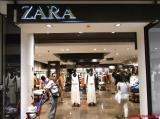 报告说,奢侈品牌现在主动要和Zara、优衣库做邻居