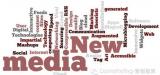 公关媒介除了有偿新闻、充当发稿机器还有出路吗?