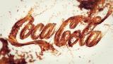 可口可乐经选择优盟(UM)负责其在北美市场的媒介代理业务