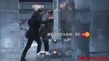 台湾麦肯广告为万事达卡打造撼动人心的梦想之旅!