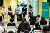众引传播大当家茹炯:创业吧女性,这是十年内性价比最高的一笔投资