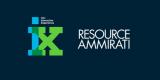 IBM发起对龙都国际app创意代理商 Resource/Ammirati 的收购
