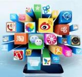 移动营销打造互联网金融蓝海