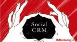 如何做好Social CRM?