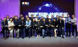 2016腾讯渠道合作伙伴大会 共创数字化3.0时代营销新模式
