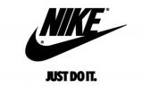 """耐克前市场营销策划分析师:""""Just do it"""" 的前世今生"""