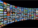 """用""""魔兽""""的力量拯救赔本赚吆喝的互联网电视吧!"""
