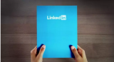微软宣布262亿美元收购LinkedIn
