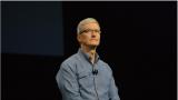 苹果在WWDC上使出浑身解数、展现四大趋势,但:新意欠奉