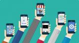 Evans全球开发者报告:IoT、机器学习技术与人工智能受到app开发的青睐
