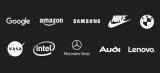 """现有品牌资产评估方法已过时?盟博发布""""全球最具活力的100个品牌排行榜"""""""