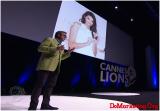 【戛纳进行时】联合利华首席营销官Keith Weed:品牌的未来在哪里